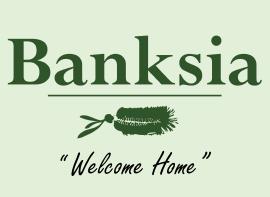 Banksia Estate