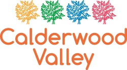 Calderwood Valley