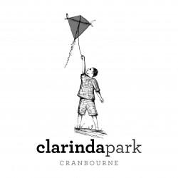 Clarinda Park Stages 5-12