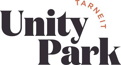 Unity Park - Tarneit, Victoria