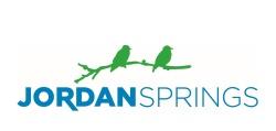 Jordan Springs