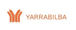 Yarrabilba